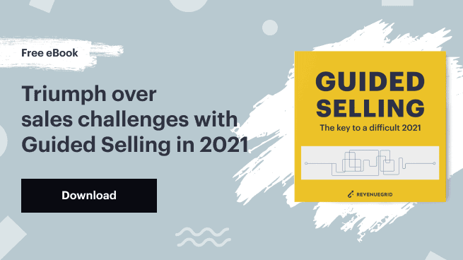 https://revenuegrid.com/wp-content/uploads/2021/02/banner-Guided-selling-hover-2.png