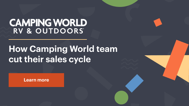 https://revenuegrid.com/wp-content/uploads/2021/02/banner-camping-world-hover-2.png