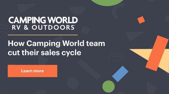 https://revenuegrid.com/wp-content/uploads/2021/02/banner-camping-world.png